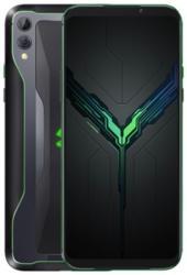 Xiaomi Black Shark 2 256GB 8GB RAM