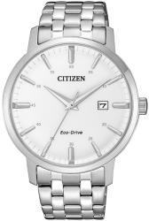 Citizen BM7460