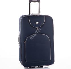 etaska XXXL óriás bőrönd (801_XXL)