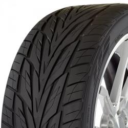 Toyo Proxes ST3 215/60 R17 100V