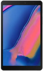 Samsung P205 Galaxy Tab A 8 32GB LTE