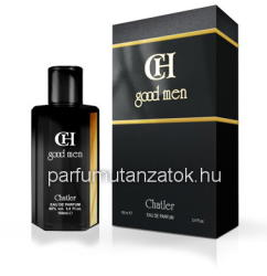 Chatler CH Good Men EDP 100ml