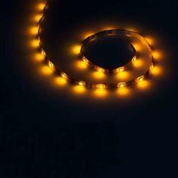 Kingbright Rola led smd galben 1m (LED0095)