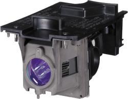 NEC Лампа за проектор nec np18lp, за модели v300x, v300w, v281w, v311x , v311w (np18lp)