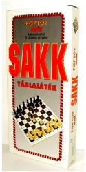 Poptoy Sakk (100209)