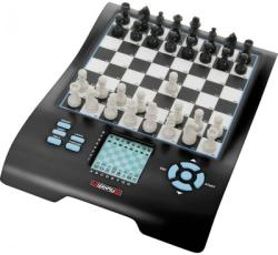 Millennium Europe Chess Master II