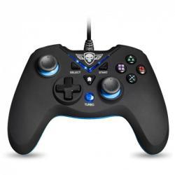 Spirit Of Gamer XGP Wired Gamepad PS4 (SOG-WXGP4)