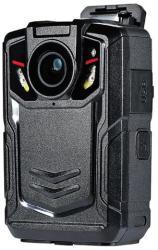 Safer Body Camera BC102