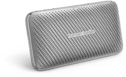 Harman/Kardon Esquire Mini2