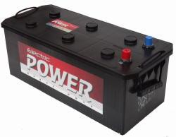 Electric Power 12V 180Ah Bal