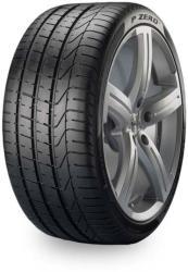 Pirelli P Zero 305/25 R20 97Y Автомобилни гуми