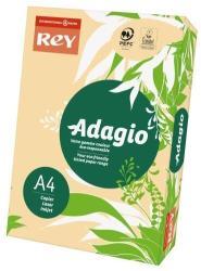 ReyAdagio 336033