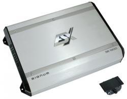 ESX SE-1200