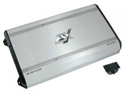 ESX SE-4120