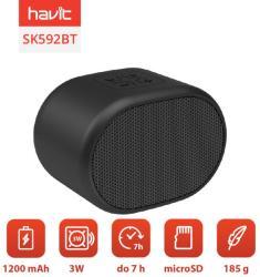 Havit SK592BT