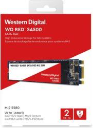 Western Digital SA500 2TB SATA3 (WDS200T1R0B)