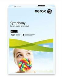 Xerox 003R93967