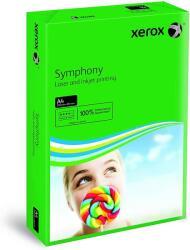 Xerox 003R93951