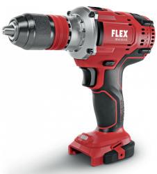 FLEX DD 4G 18.0-EC Masina de gaurit si insurubat