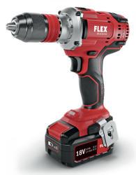 FLEX DD 4G 18.0-EC/5.0 (482.757)