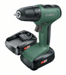 Bosch UniversalDrill 18.2 (06039C8005) Masina de gaurit si insurubat