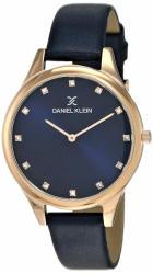 Daniel Klein DK12091
