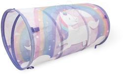 Mondo Cort de jucărie avnturos tunel Unicorn Unicorn Mondo (MON28339)