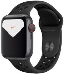 Apple Watch Series Nike 5 GPS Cellular 40mm