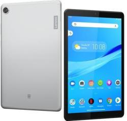 Lenovo M8 TB-8505F ZA5G0091BG Tablet PC