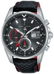 Pulsar PZ6029