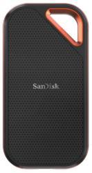 SanDisk Extreme Pro 500GB USB 3.1 (SDSSDE80-500G-G25)