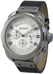 AKSEPT 1173