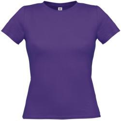 David Corral Tricou Emilia S Purple