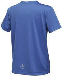 Regatta Activewear Tricou Lee 9-10 ani(140cm) Royal Blue