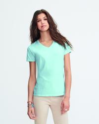 Comfort Colors Tricou Renata M Chalky Mint
