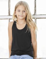 Bella Maiou Verona Peach M (10-12)
