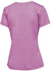 Regatta Activewear Tricou Adeline S /10-UK /36-EU Vivid Viola Marl