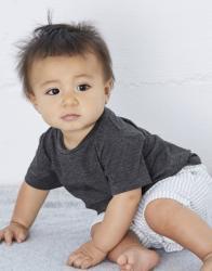 Bella Tricou Sydney Asphalt 12-18 luni