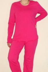 TSL Collection Pijama Alicia Turcoaz 12XL