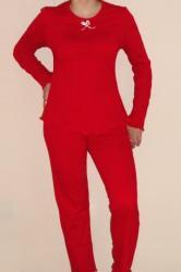 TSL Collection Pijama Olivia 8XL Mov