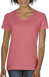 Comfort Colors Tricou Renata XL Watermelon