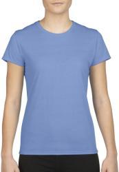 Gildan Tricou Otilia XL Carolina Blue