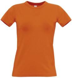 David Corral Tricou Donna S Orange