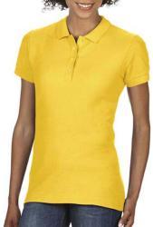 Gildan Tricou Polo Tasha XL Daisy