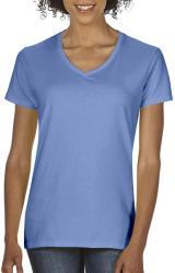 Comfort Colors Tricou Renata M Flo Blue