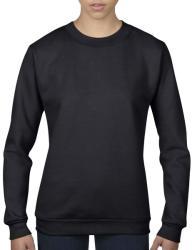David Corral Bluza Fashion Crewneck XL Negru