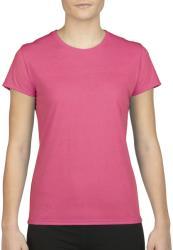 Gildan Tricou Otilia XS Safety Pink