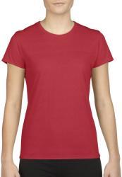 Gildan Tricou Otilia XS Red