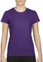 Gildan Tricou Otilia XS Purple