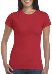 Gildan Tricou Laurentia XL Red